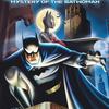 Batman: Záhada Batwoman | Fandíme filmu