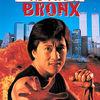 Rachot v Bronxu | Fandíme filmu