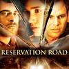 Reservation Road | Fandíme filmu