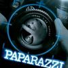 Paparazzi | Fandíme filmu
