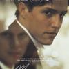 Maurice | Fandíme filmu
