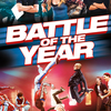 Battle of the Year | Fandíme filmu