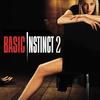 Základní instinkt 2 | Fandíme filmu