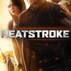 Heatstroke | Fandíme filmu