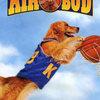 Air Bud   Fandíme filmu