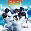 Happy Feet | Fandíme filmu