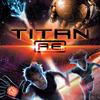 Titan A.E. | Fandíme filmu