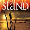 The Stand | Fandíme filmu