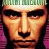 Johnny Mnemonic | Fandíme filmu