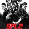 S.P.L. 2 | Fandíme filmu