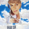 Peggy Sue Got Married | Fandíme filmu