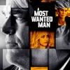 Nejhledanější muž | Fandíme filmu