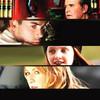 12 podmínek k dědictví | Fandíme filmu