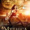 Mythica: Hledání hrdinů | Fandíme filmu