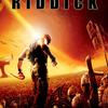 Riddick: Kronika temna | Fandíme filmu