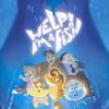 Hjælp, jeg er en fisk | Fandíme filmu