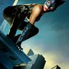 Catwoman | Fandíme filmu