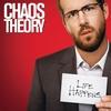 Teorie chaosu | Fandíme filmu