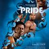 Pride | Fandíme filmu