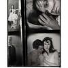 Diane Arbus: Příběh jedné obsese | Fandíme filmu