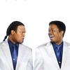 Soul Men | Fandíme filmu