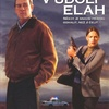 V údolí Elah | Fandíme filmu