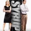 Syrup | Fandíme filmu