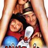 Kingpin | Fandíme filmu