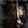 Mama | Fandíme filmu