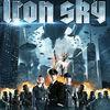 Iron Sky | Fandíme filmu
