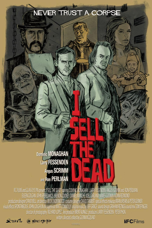 Obchodník se smrtí   Fandíme filmu