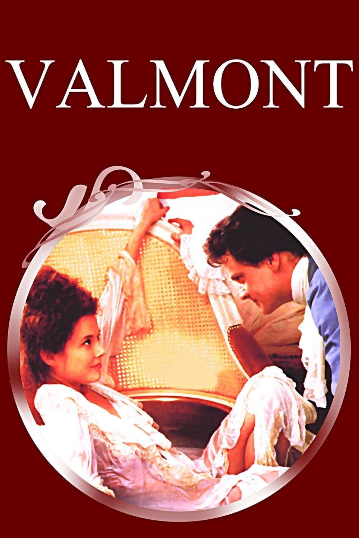 Valmont | Fandíme filmu
