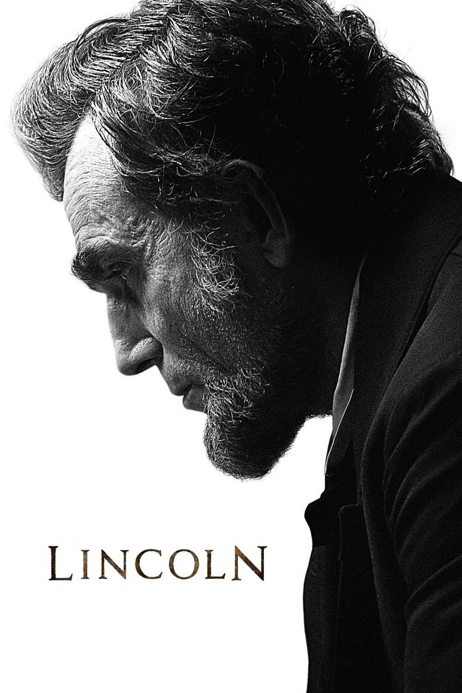 Lincoln   Fandíme filmu
