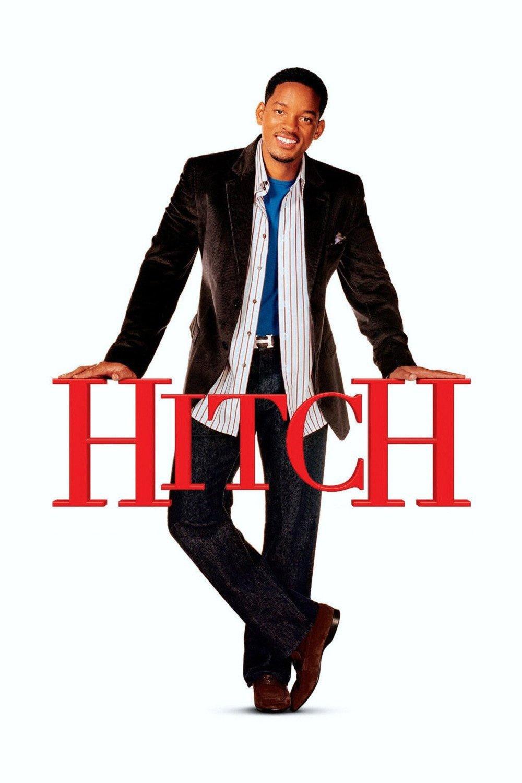 Hitch: Lék pro moderního muže | Fandíme filmu
