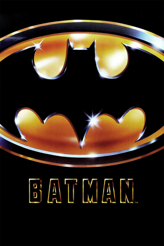 Batman | Fandíme filmu