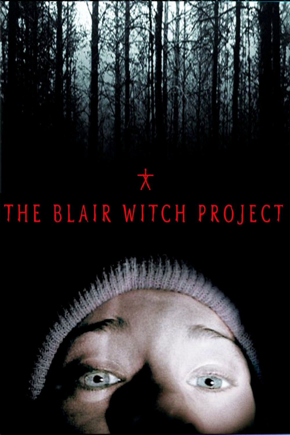 Záhada Blair Witch | Fandíme filmu