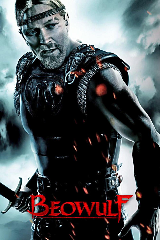 Beowulf   Fandíme filmu