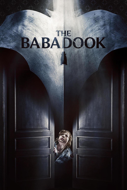 Babadook | Fandíme filmu