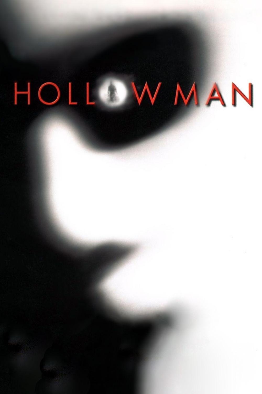 Muž bez stínu | Fandíme filmu