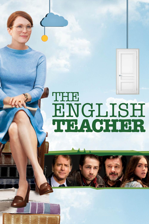 The English Teacher   Fandíme filmu