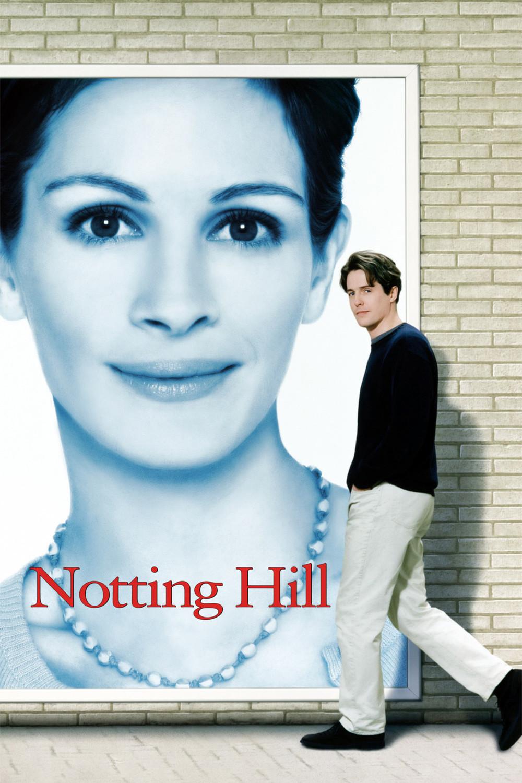 Notting Hill   Fandíme filmu