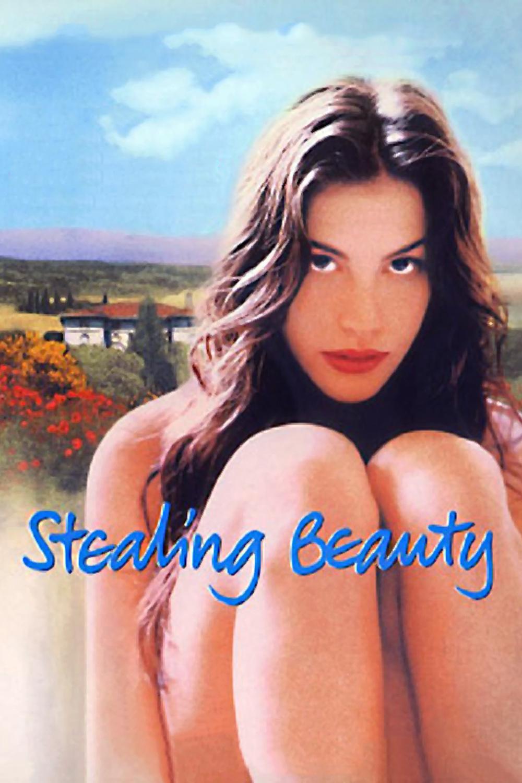 Svůdná krása | Fandíme filmu