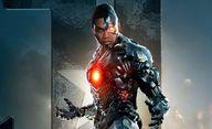 Cyborg je stále v plánu, jen možná dorazí později | Fandíme filmu