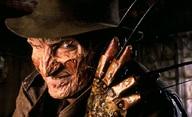 Noční můra v Elm Street: Režisér Annabelle by rád točil sequel | Fandíme filmu