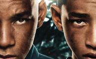 Po zániku Země: Will Smith chtěl na několik let starém propadáku vystavět celé univerzum   Fandíme filmu