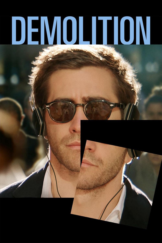Demolice | Fandíme filmu