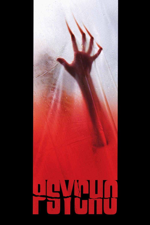 Psycho | Fandíme filmu