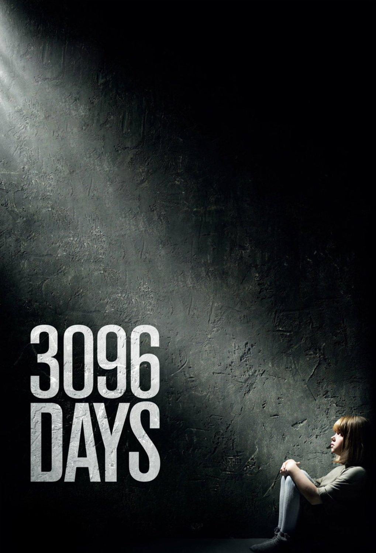 3096 dní - Příběh Nataschi Kampuschové | Fandíme filmu