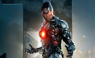 Cyborg je stále v plánu, jen možná dorazí později   Fandíme filmu