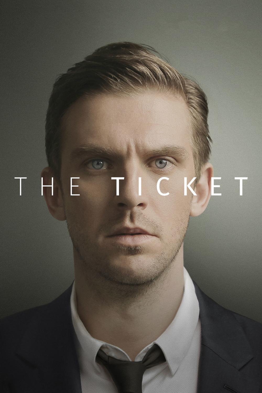 The Ticket | Fandíme filmu